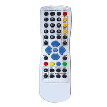 Controle Receptor Claro Tv - Via Embratel - Pronta Entrega