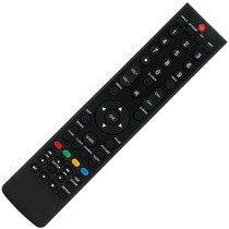 Controle Tv Led 32 H-buster Hdtv 720p Hbtv-32l05hd Hbuster
