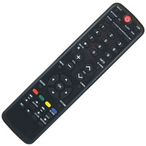 Controle Remoto Tv Lcd / Led H-buster Hbtv-32do3hd