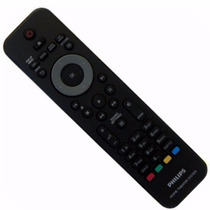 Controle Remoto Philips Home Theater Hts3541 Original