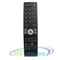 Controle Remoto Aoc Cr4603/d26w931/d32w931/d42h931 Similar