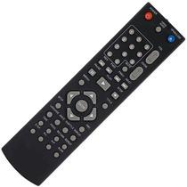 Controle Remoto Dvd Nks Dvd4100b / Dvd4500g