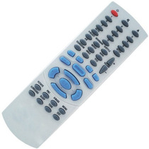 Controle Remoto Home Theater Philco Hs-200
