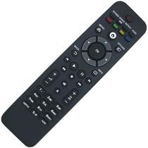 Controle Remoto Blu-ray Philips Bdp3000x