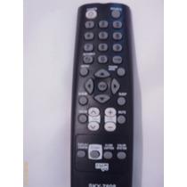 Controle Tv Philco Fm Pcr-29ef Tpc-2910 Tpf-2941