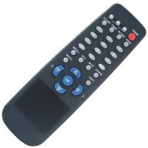 Controle Remoto Tv Lcd Semp Toshiba Ct-6310 / Lc3743w / Lc42