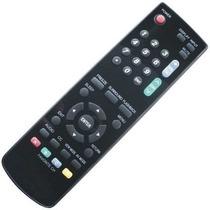 Controle Remoto Tv Sharp Lcd Aquos Lcd Modelo Ga-293 Ga-695