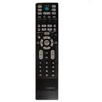 Controle Tv Lg Time Machine 6710900010s 42pc1rv 50pb244 42
