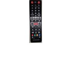 Controle Bluray Samsung Bd-e5300, Bd-e5500 Ak98-01098a