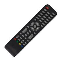 Controle Remoto Tv Led Sti (semp Toshiba) Ct-6470 / Le3273w