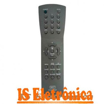 Controle Remoto Tv Lg 6710v00008k / Cp-14b85 / 14b86 / 20b85