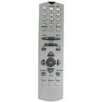 Cr-2475 Controle Remoto P/ Dvd Magnavox