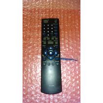 Controle Remoto Tv Cce Lcd Led Rec Tl800 Tl660