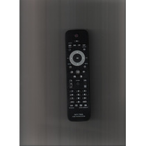 Controle Home Theater Phillps Hts-3010 Hts-3365 3010 3365