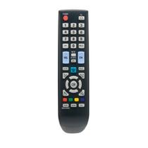 Controle Remoto Tv Samsung Lcd Bn59 - 00869a - Frete Grátis