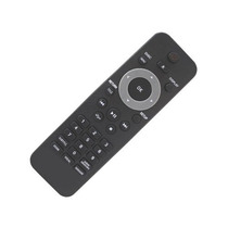 Controle Remoto Dvd Philips Dvp3254 Dvp3900 Dvp5100