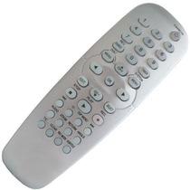 Controle Remoto Gravador De Dvd Philips Dvdr 3350 3355 3380