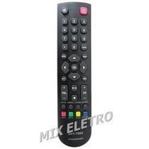 Controle Remoto Tv Led Lcd Philco Ph19m Ph23f33d Ph19m Game