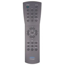 Controle Remotos - Televisores Lg. Mod.: 6710b00008k