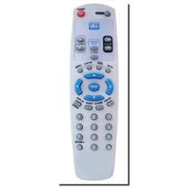 Controle Remoto Tv Gradiente Fm G29fm/ 1421/ 2021/2922/ 2924