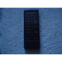 Controle Remoto De Tv Philco Hitachi Pcr1 Pc1426/pc2026u
