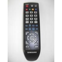 Controle Blu Ray Samsung Ak59-00113a Original