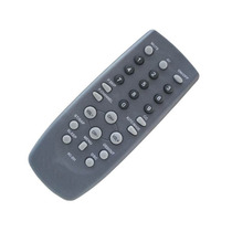 Controle Remoto Tv Cce Rc-201 Rc 201 Rc201 Hps2906 Promoção!