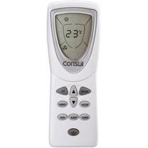Controle Remoto Para Ar Condicionado Split Consul Original