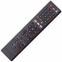 Controle Remoto Universal S810 / S812 / S900/ S912