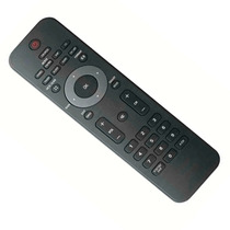 Controle Remoto P/ Tv Philips Lcd / Led 42pfl5403