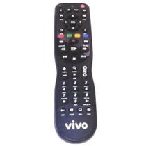 Controle Remoto Vivo Tv Hd Original - ( Pronta Entrega )