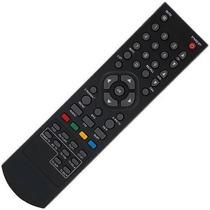 Controle Conversor Digital Semp Dc2007m / Dc2008h / Dc1010