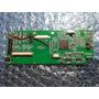 Placa Pci Monitor Pca640 Bdt-72001-tft Bdt72001