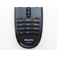 Controle Remoto Original Philips Tv Lcd Plasma Led