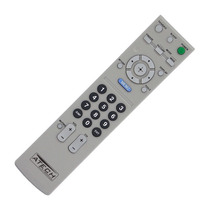Controle Remoto Tv Lcd Sony Bravia Klv-46s200a / Klv-s200at