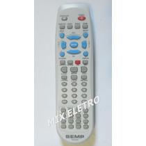 Controle Remoto Para Dvd-r Toshiba Rx-38d Original