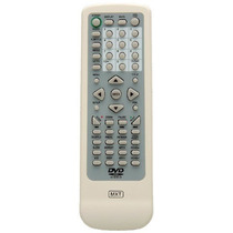 Controle Remoto Similar Dvd Cce 835dv 833dv 813dv
