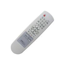 Controle Remoto Dvd Semp Toshiba Dvd3100 / Sd6070