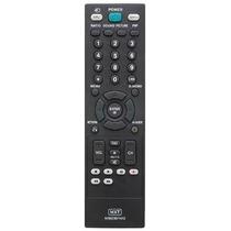 Controle Remoto Similar Tv Lg Lcd Akb33871412