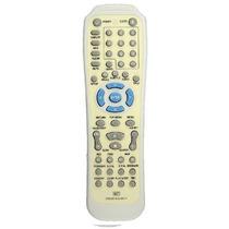 Controle Remoto Similar Dvd Semp Toshiba Sd 6081 600x 6072