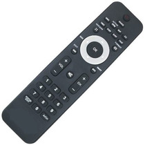 Controle P/ Tv Philips Lcd / Led 52pfl7803/78 - 32pfl3605d