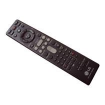 Controle Remoto Home Theater Lg Ht805 Akb37026852br Original