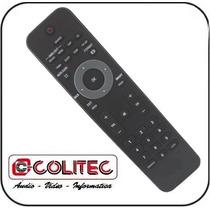 Controle Remoto Tv Lcd Philips Le-780 32pfl 5403 / 42 Pfl