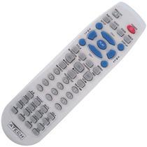Controle Remoto Dvd Semp Toshiba Dvd3150 / Sd-7050 / Sd-7070