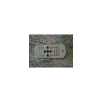 Controle Dvd Philips Dvp320 Dvp530 Dvp3005 Dvp4000 Original