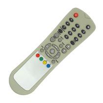 Controle Remoto Para Century Digital Dth1900 Hd