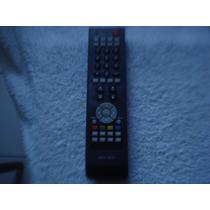 Controle Remoto Tv Semp Toshiba Lcd Ct6420/ Ct6360 / Lc3246/