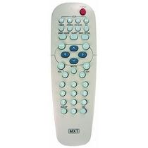 Controle Remoto Para Tv Philips 29pt4631 / 29pt4640 / 29pt4