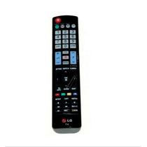 Controle Remoto Original Tv Lg Led Toda Linha Lw Akb74115502