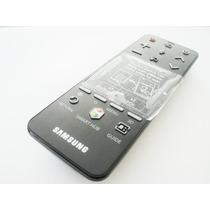 Controle Remoto Smart Touch Rmctpf1ap1 Tm1390a Original